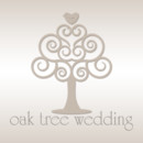 130x130 sq 1453246676823 oak tree wedding logo