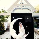 130x130 sq 1456885625907 1920s 30s wedding06