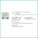 130x130 sq 1460667366606 art deco envelope seal review