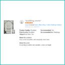 130x130 sq 1460667410297 gothic black rose trellis invitation review