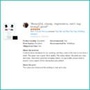 130x130 sq 1460667439363 top hats invitations review