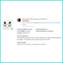 130x130 sq 1460667444542 top hats napkins review
