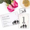 130x130 sq 1468017198347 blendedfamilywedding