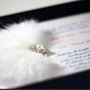 130x130 sq 1468017232280 feather wedding