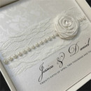 130x130 sq 1468017263756 luxury handmade wedding