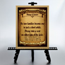130x130 sq 1468017335569 wedding sign seating