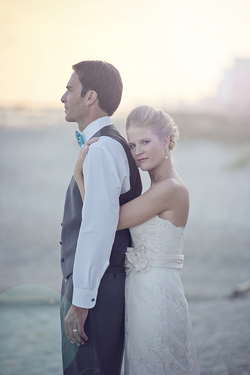 Ian Edmonds Photography Reviews Myrtle Beach Sc 13