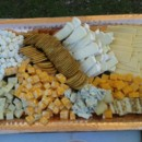 130x130 sq 1482335766622 cheese tray