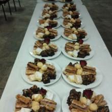Halal Chinese Food In Rocklin Ca
