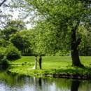 130x130 sq 1443547982574 la dane estate pine manor college wedding 6006