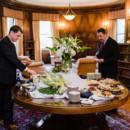 130x130 sq 1443548052887 la dane estate pine manor college wedding 6442