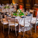 130x130 sq 1443548089311 la dane estate pine manor college wedding 6558