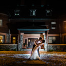 130x130 sq 1443548167405 la dane estate pine manor college wedding 7140