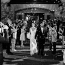 130x130 sq 1443548209417 la dane estate pine manor college wedding 7457