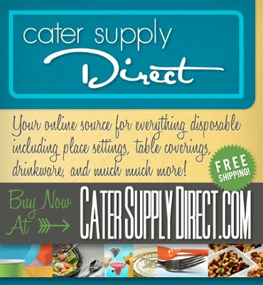 Cater Supply Direct