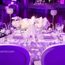 130x130 sq 1359740157131 wedding