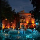 130x130 sq 1390255135373 deering estate weddin