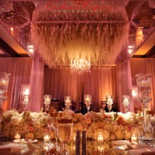 220x220 sq 1489001782557 persian wedding 3