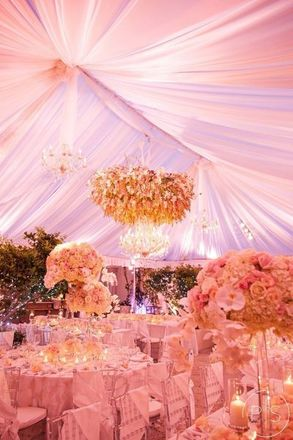 Miami wedding decor lighting reviews for 102 decor lighting evoga events junglespirit