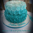 130x130 sq 1366074888517 ombre quince cake