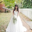 130x130 sq 1448327950789 maxwell wedding 0193