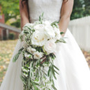 130x130 sq 1448327984055 maxwell wedding 0194