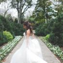 130x130 sq 1448328032632 maxwell wedding 0222