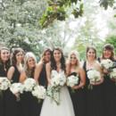 130x130 sq 1448328066004 maxwell wedding 0380