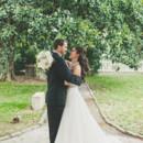 130x130 sq 1448328291634 maxwell wedding 0629