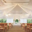 130x130 sq 1448328433645 maxwell wedding 0687