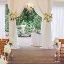 130x130 sq 1448328484668 maxwell wedding 0697