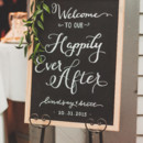 130x130 sq 1448328653971 maxwell wedding 0853