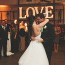 130x130 sq 1448329102030 maxwell wedding 0968