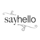 130x130 sq 1379961453029 sayhello