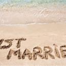 130x130 sq 1452632646735 beach wedding message