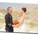 130x130 sq 1452632665113 beach wedding2