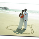 130x130 sq 1452633036843 beach wedding1
