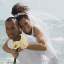 130x130 sq 1452637536091 weddingafricancouplesm