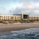 130x130 sq 1467057635292 hotel tybee exterior with ocean