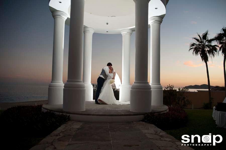 Snap photography studio reviews austin tx 6 reviews for Wedding dress rental austin tx