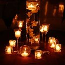 130x130_sq_1329985526462-candlecenterpiece