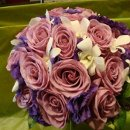 130x130_sq_1331826561940-floralfantasyweddingbouquet