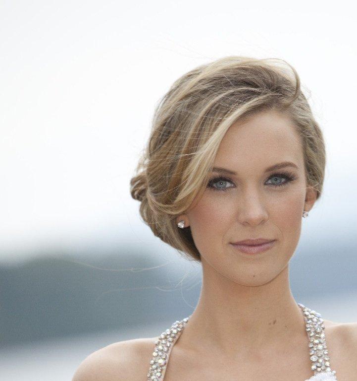 York Wedding Hair Makeup Reviews For Hair Makeup