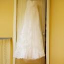 130x130 sq 1372105504772 ccam   wedding 0015