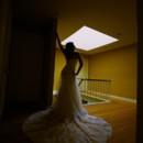 130x130 sq 1372105513059 ccam   wedding 0069