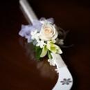 130x130 sq 1372105524080 ccam   wedding 0125