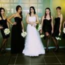 130x130 sq 1372105537077 ccam   wedding 0354