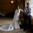 130x130 sq 1372105552231 ccam   wedding 0495