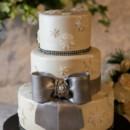 130x130 sq 1372105571174 ccam   wedding 0801