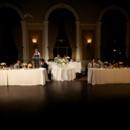 130x130 sq 1372105573184 ccam   wedding 0896